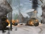 Call of Duty 2: Big Red One  Archiv - Screenshots - Bild 12