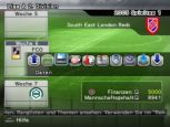 Pro Evolution Soccer 5  Archiv - Screenshots - Bild 5