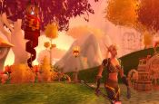 World of WarCraft: The Burning Crusade  Archiv - Screenshots - Bild 177
