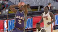 NBA 2K6  Archiv - Screenshots - Bild 28