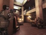 Rainbow Six: Lockdown  Archiv - Screenshots - Bild 42