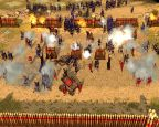 Empire Earth 2: The Art of Supremacy  Archiv - Screenshots - Bild 10
