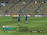 Pro Evolution Soccer 5  Archiv - Screenshots - Bild 8