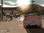 WRC Rally Evolved  Archiv - Screenshots - Bild 5