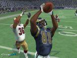 Madden NFL 06  Archiv - Screenshots - Bild 3