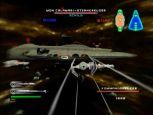Star Wars Battlefront 2  Archiv - Screenshots - Bild 3