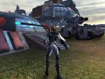 StarCraft: Ghost  Archiv - Screenshots - Bild 10