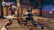 Ninja Gaiden Black  Archiv - Screenshots - Bild 7
