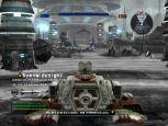 Star Wars Battlefront 2  Archiv - Screenshots - Bild 8