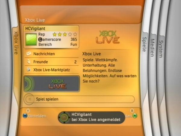 xbox live anmelden ohne kreditkarte