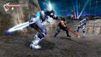 Ninja Gaiden Black  Archiv - Screenshots - Bild 4