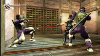 Ninja Gaiden Black  Archiv - Screenshots - Bild 3