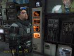Half-Life 2  Archiv - Screenshots - Bild 4
