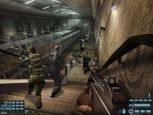 Rainbow Six: Lockdown  Archiv - Screenshots - Bild 38