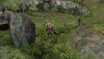Monster Hunter Freedom (PSP)  Archiv - Screenshots - Bild 13