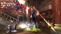 Ninja Gaiden Black  Archiv - Screenshots - Bild 5