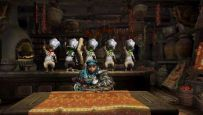 Monster Hunter Freedom (PSP)  Archiv - Screenshots - Bild 8