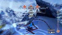 SSX on Tour (PSP)  Archiv - Screenshots - Bild 5