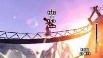 SSX on Tour (PSP)  Archiv - Screenshots - Bild 7
