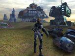 StarCraft: Ghost  Archiv - Screenshots - Bild 11