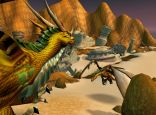 World of WarCraft: The Burning Crusade  Archiv - Screenshots - Bild 159