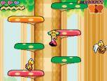 Super Princess Peach (DS)  Archiv - Screenshots - Bild 13
