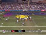 Madden NFL 06  Archiv - Screenshots - Bild 4