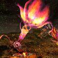 Phantasy Star Universe  Archiv - Screenshots - Bild 21