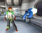 Phantasy Star Universe  Archiv - Screenshots - Bild 27