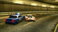 Need for Speed: Most Wanted 5-1-0 (PSP)  Archiv - Screenshots - Bild 2