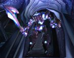 Phantasy Star Universe  Archiv - Screenshots - Bild 12