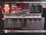 Madden NFL 06  Archiv - Screenshots - Bild 5