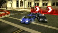 Need for Speed: Most Wanted 5-1-0 (PSP)  Archiv - Screenshots - Bild 3