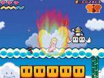 Super Princess Peach (DS)  Archiv - Screenshots - Bild 11