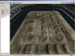 MX vs. ATV Unleashed  Archiv - Screenshots - Bild 16