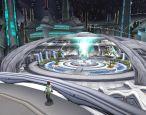 Phantasy Star Universe  Archiv - Screenshots - Bild 16