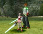 Phantasy Star Universe  Archiv - Screenshots - Bild 24