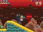 Super Princess Peach (DS)  Archiv - Screenshots - Bild 12