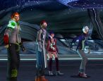 Phantasy Star Universe  Archiv - Screenshots - Bild 13
