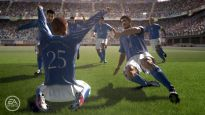 FIFA 06: Road to FIFA World Cup  Archiv - Screenshots - Bild 5