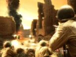 Call of Duty 2: Big Red One  Archiv - Screenshots - Bild 11