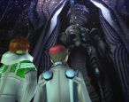 Phantasy Star Universe  Archiv - Screenshots - Bild 11