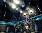 Phantasy Star Universe  Archiv - Screenshots - Bild 18