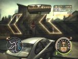 Need for Speed: Most Wanted  Archiv - Screenshots - Bild 5