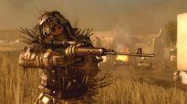 Battlefield 2: Modern Combat  Archiv - Screenshots - Bild 70
