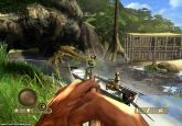 Far Cry Instincts Predator  Archiv - Screenshots - Bild 51