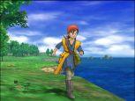 Dragon Quest: Die Reise des verwunschenen Königs  Archiv - Screenshots - Bild 17
