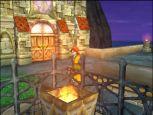Dragon Quest: Die Reise des verwunschenen Königs  Archiv - Screenshots - Bild 20