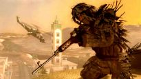 Battlefield 2: Modern Combat  Archiv - Screenshots - Bild 69