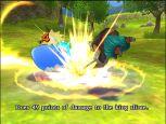 Dragon Quest: Die Reise des verwunschenen Königs  Archiv - Screenshots - Bild 29